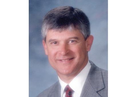 David H Wilcox Ins Agcy Inc - State Farm Insurance Agent in Gonzales, LA