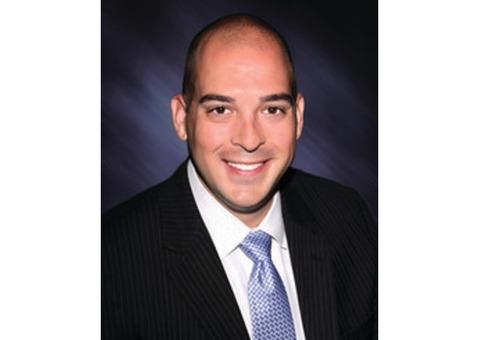 Adam McCarty - State Farm Insurance Agent in Gonzales, LA