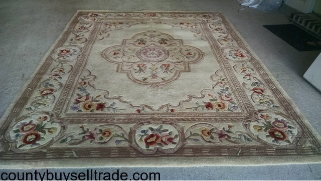 Royal Palace Rugs Sale Roselawnlutheran